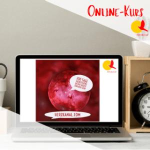 Online-Kurse Herzkanal